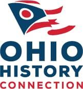 Ohio History Connection Logo