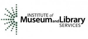 iofMuseum and Library services