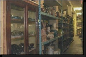massillon museum storage