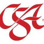 CSA_LOGO-achronym